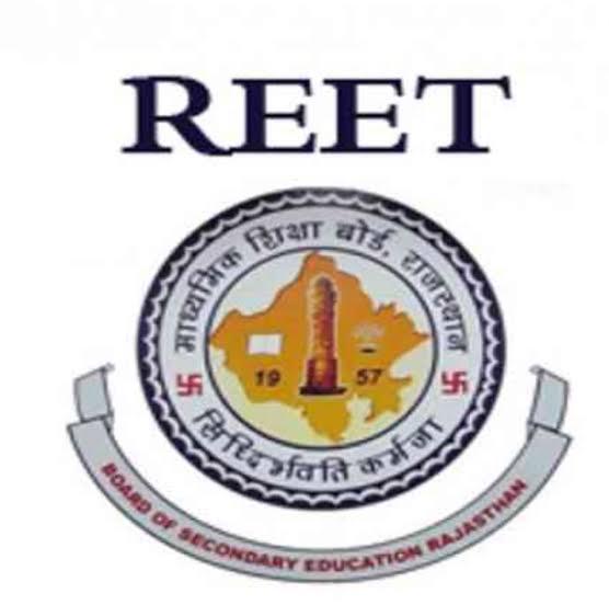REET Answer Key 2020 - 2021 Rajasthan TET Level 1 Level 2 Pdf