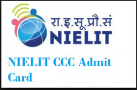 CCC Admit Card 2021 - 2022 Exam Date Download Sarkari Result