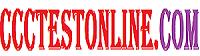 Ccctestonline.com