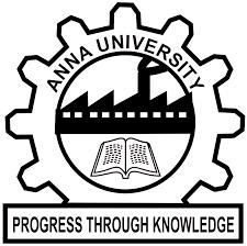 Ana University Result 2020 - 2021 Coe1 Aucoe UG PG Nov Dec April May Results September October