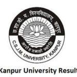 kanpur University Result 2020 CSJM Result 2021 BA BSC B COM BCA