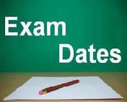 RGPV Time Table 2021 - 2022 Diploma Pharmacy 1st 2nd 3rd 4th 5th 6th Sem Exam Date